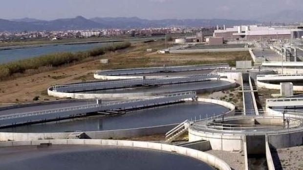 Instalaciones de la ATLL en Barcelona