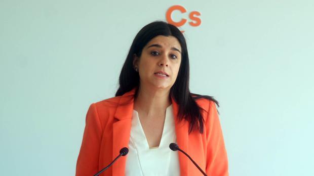 locales liberales en galicia