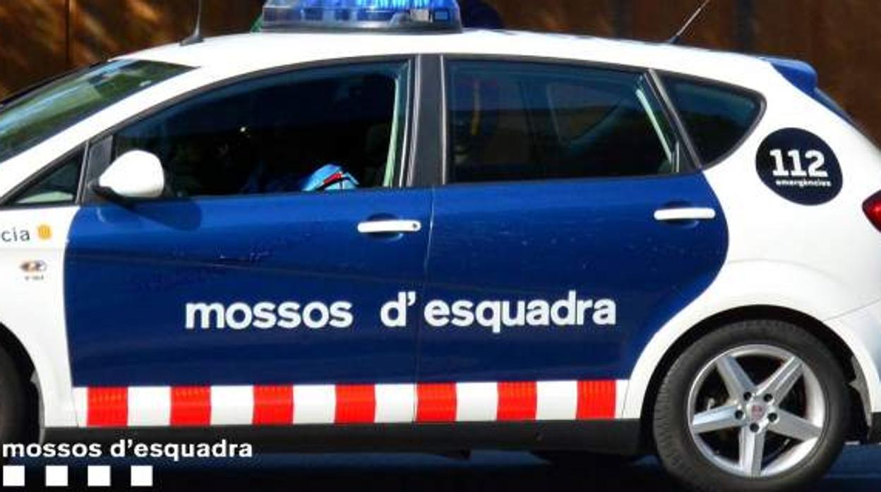 Ocho de los 15 detenidos por presunta agresión sexual en el metro de Barcelona quedan en libertad