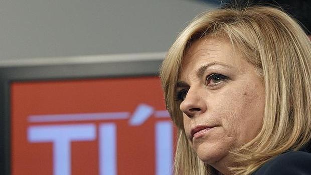 El PSOE no condena en Europa el acoso a la oposición en Cuba