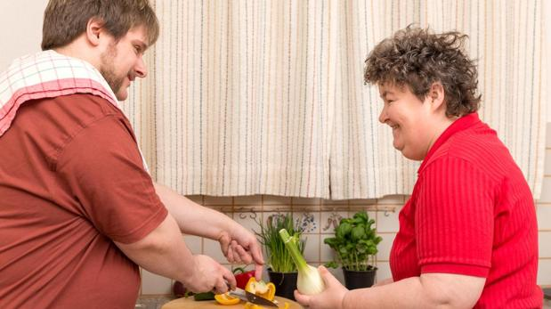 La Agencia para la Tutela de Adultos de la Comunidad de Madrid tiene a su cargo a 3.335 mayores