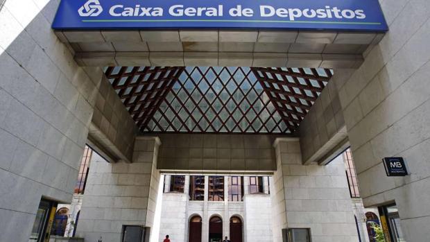 Abanca se convertir en el s ptimo banco tras adquirir la for Oficinas la caixa leon