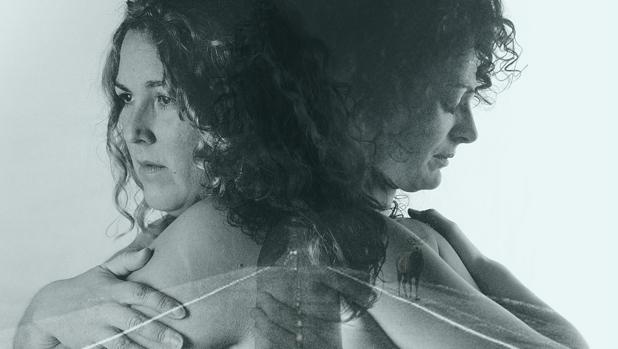 Imagen del cartel de la obra «Trobadores»