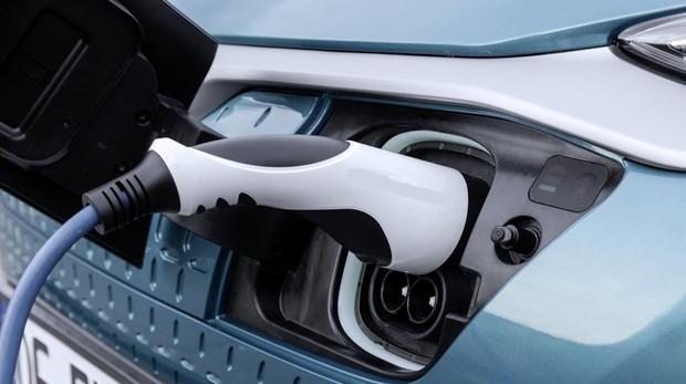 Las ayudas se darán a los ciudadanos adheridos al Plan MUS que compren un vehículo eléctrico