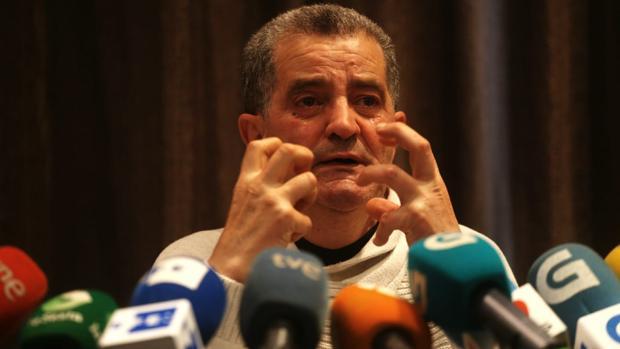 El líder de los Miguelianos recurrirá la condena: «Mi herida es muy profunda»