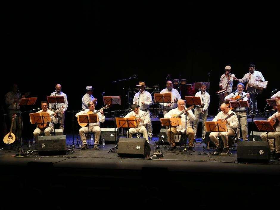Toledo tendrá a partir del próximo año un Festival de Boleros en febrero