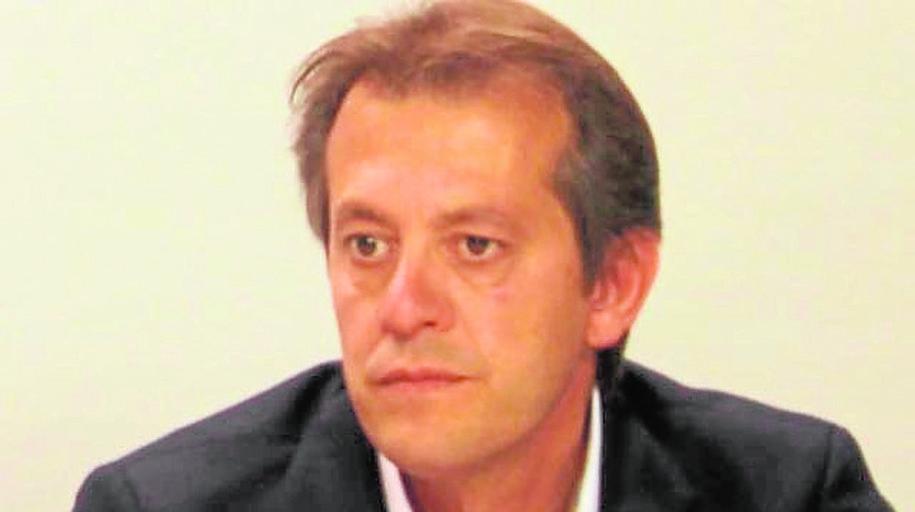 El torero Rafael de la Viña, muy grave tras sufrir un infarto