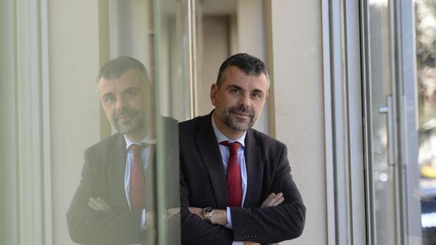 Santi Vila alega al Supremo que dio «órdenes expresas» de no autorizar fondos para el 1-O