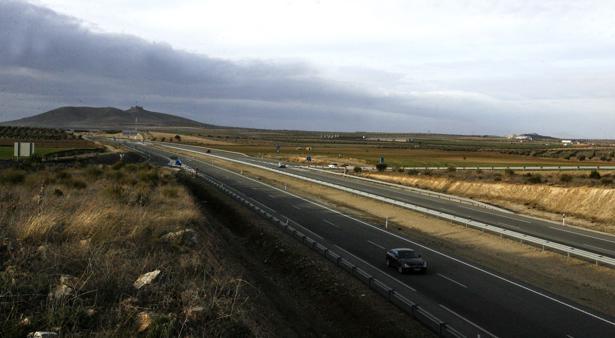 Las promesas de Fomento para Castilla-La Mancha