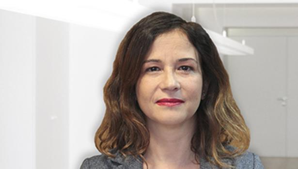 Virginia Seguí