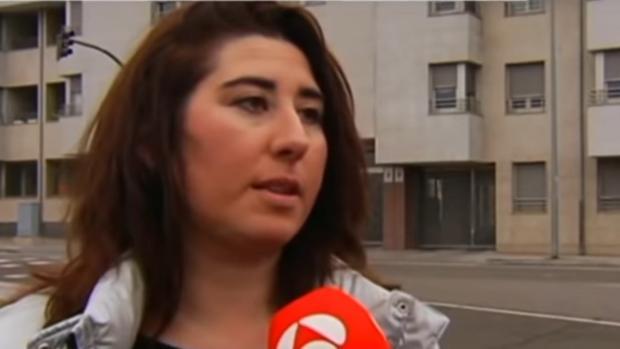 La palentina Paloma Alonso, la mujer más endeudada de España