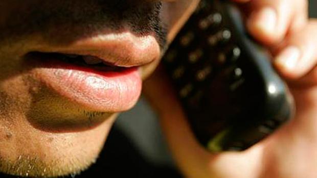 La Policía aconseja no hacer caso a los extorsionadores, intentar grabar la llamada y denunciarla de inmediato
