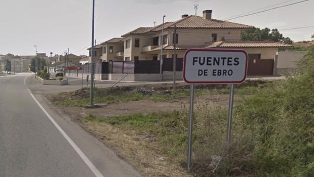 La localidad tiene menos de 5.000 habitantes y es epicentro de la D. O. «Cebolla de Fuentes»
