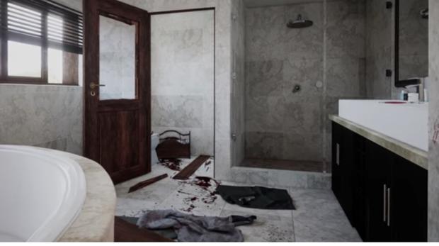 La estafadora y asesina de Canarias que sabía mucho