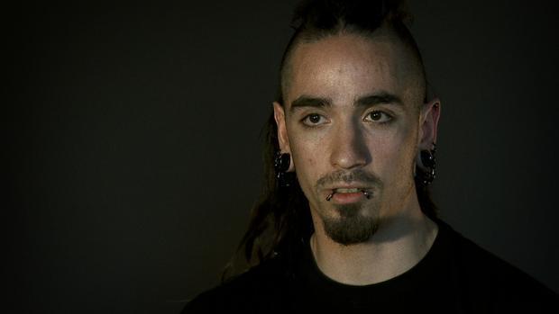 Rodrigo Lanza se enfrenta a un juicio por asesinato agravado