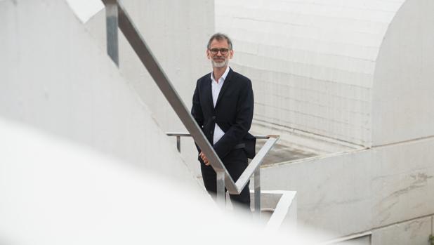 La Fundación Miró ha perdido 230.000 visitantes desde 2011 y acumula un déficit de 458.575 euros