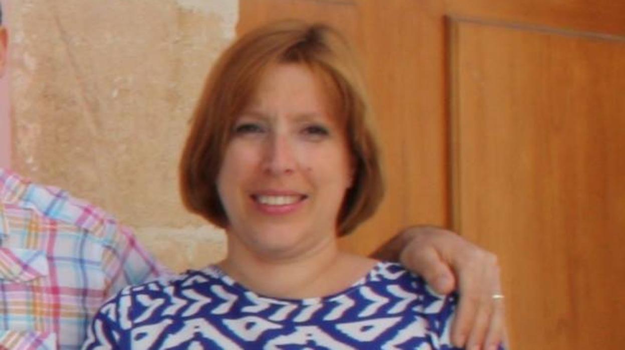 Fallece a los 42 años la exconcejal socialista de Benissa Maite Ivars