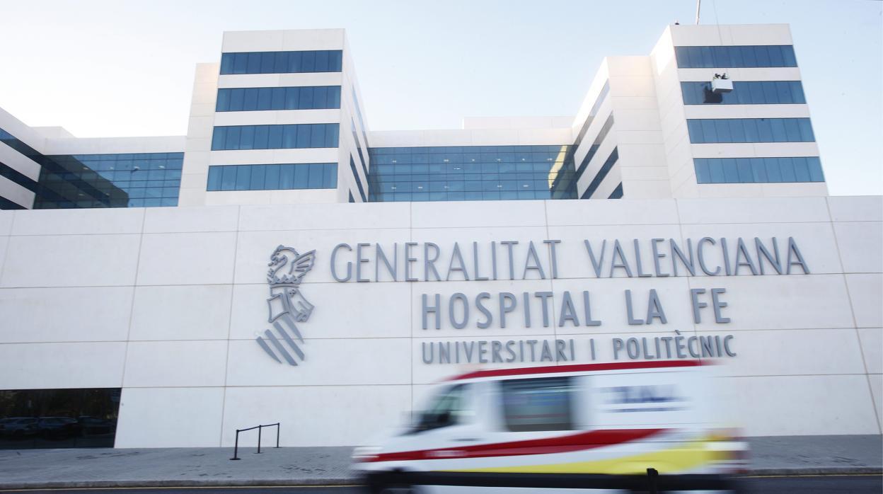 Investigan la muerte de una mujer de 46 años tras comer en un restaurante de lujo en Valencia