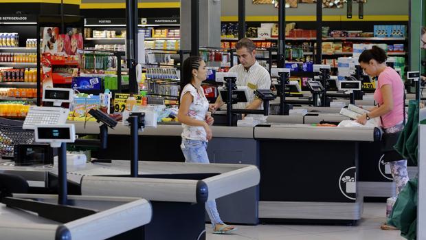 Mercadona oferta 125 empleos en dos días con su nuevo convenio colectivo con sueldos de hasta 69.000 euros