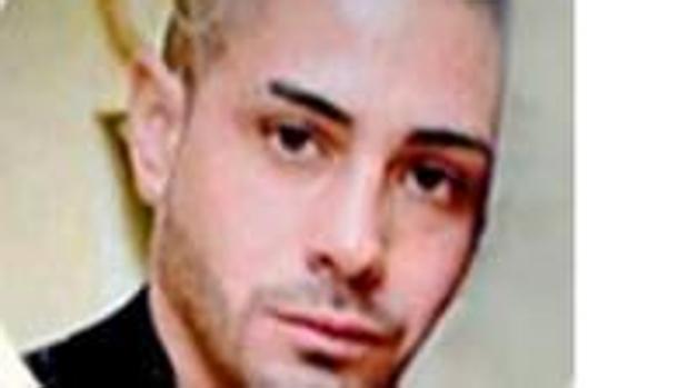 Cazan al «rey del alunizaje» y solo pasa 15 días en prisión