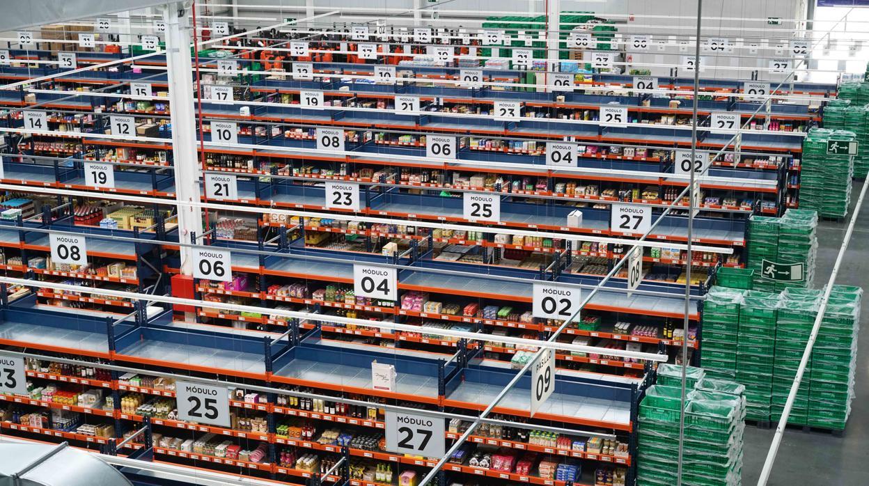 Mercadona Busca Titulados De Fp Para Empleos Con Salarios De 2 875 Euros Mensuales