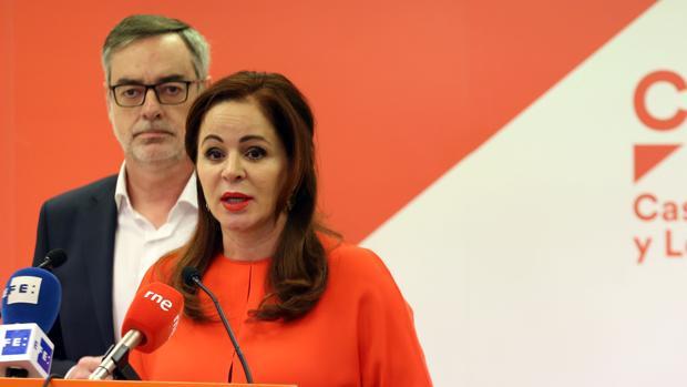 Silvia Clemente deberá esperar para confirmar su victoria en las primarias