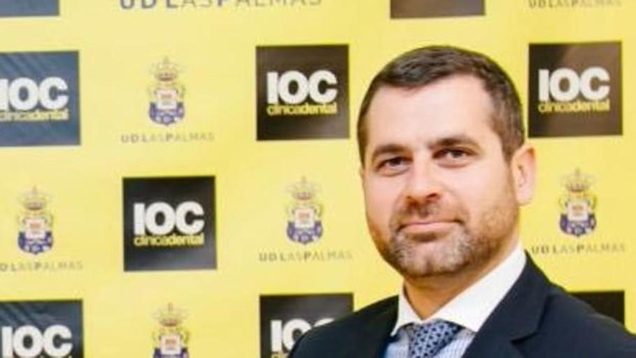 IOC Dental alcanza en Canarias un margen del 15%