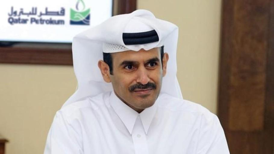Qatar compra 12 bloques de petróleo frente a Canarias