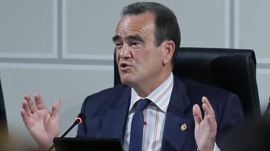Sánchez Quero carga contra Moncloa por no haber presentado aún el plan estatal contra la despoblación