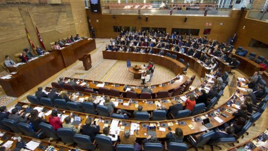 El PP teme «años de inseguridad jurídica» al no aprobarse la Ley de Suelo esta legislatura