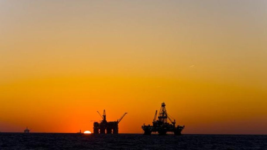 Los planes petroleros que hay cerca de Canarias