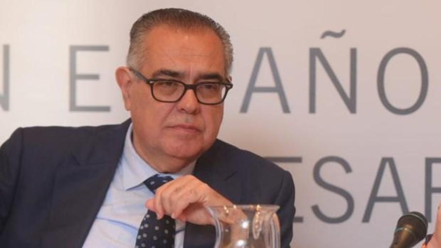 Cinco ideas sobre Canarias del presidente de la CEOE de Tenerife