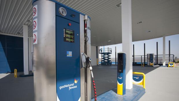 estacion-recarga-gasinera-kvWF--620x349@abc.jpg