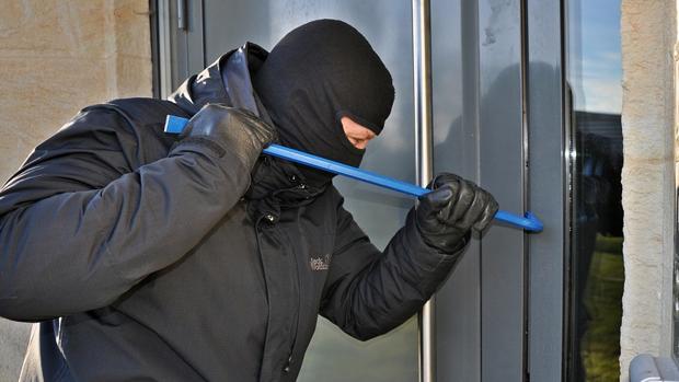 En el caso histórico de Ciutat Vella se han multiplicado los robos