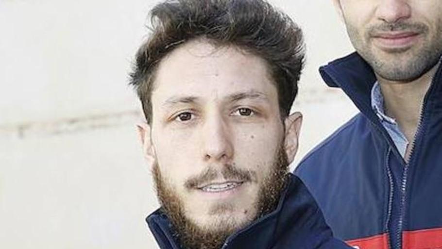 Muere Pablo Cano, el bombero que se implicó para atender a los refugiados en Lesbos