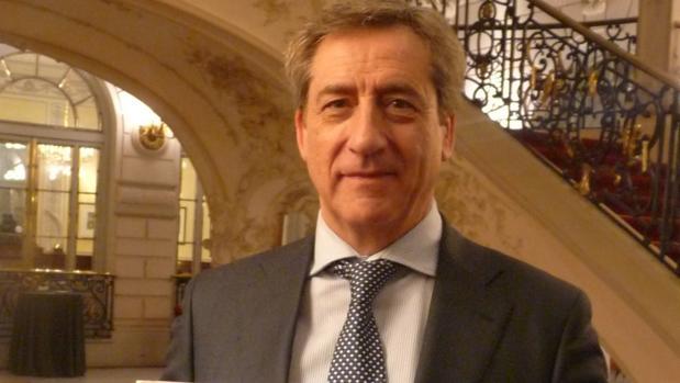 Fernando Pérez Ruano inaugura el ciclo de conferencias de la Semana de Música Religiosa de Cuenca
