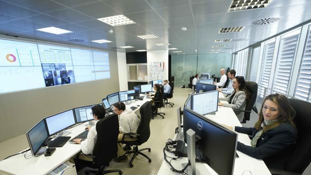 Los 200 nuevos trabajos de informáticos de Mercadona por especialidades y sueldos