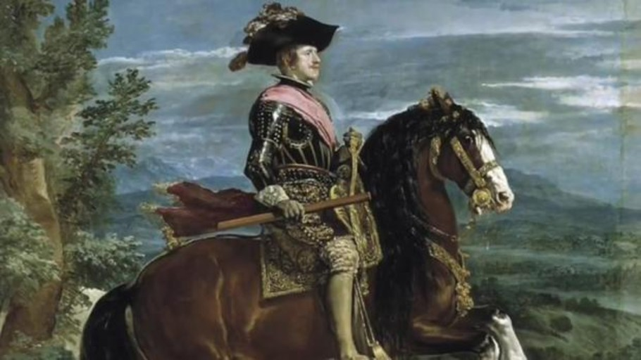 El papel de Felipe IV en el impulso del negocio tabaquero en Canarias