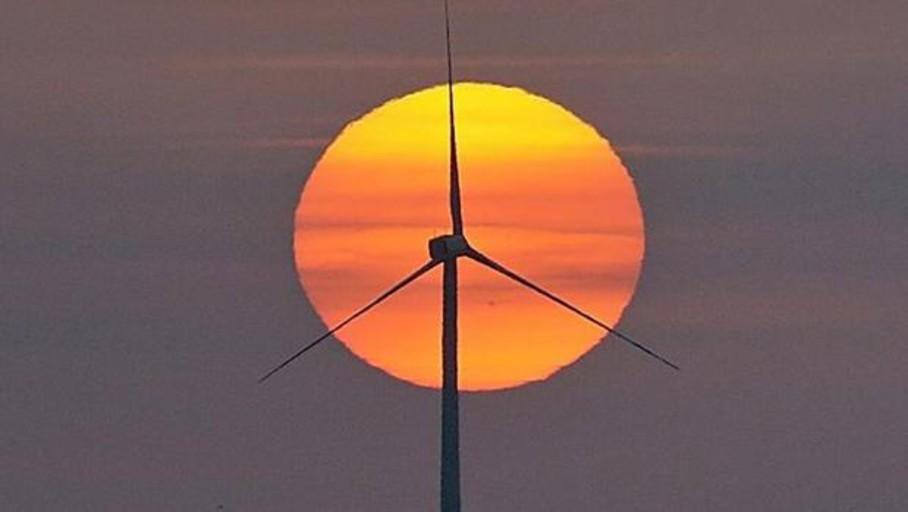 NACE Energía quiere llegar a los cien mil clientes en 2019