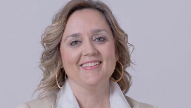 Rematar el POM y un auditorio, proyectos de la alcaldesa de La Puebla