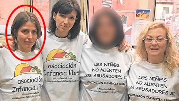 ¡¡¡ WELCOME no FEMINAZIS!!! - Página 2 INFANCIA-U301484826814WTH--620x349@abc