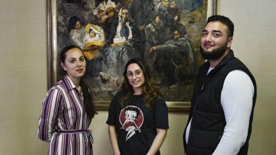 La Fundación La Caixa renueva el convenio de compromiso social con el pueblo gitano
