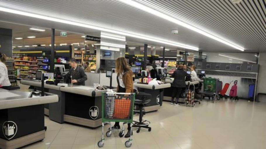 Mercadona lanza en Madrid la mayor oferta de empleo fijo para supermercados en toda España