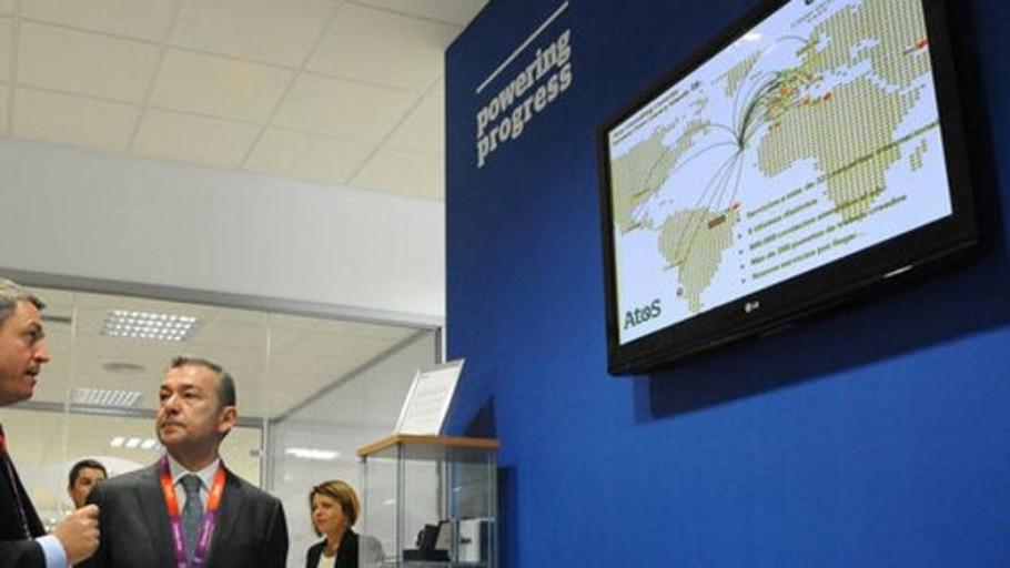 El acento de Canarias en la Operación Paso del Estrecho