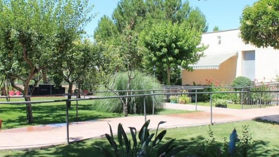 Condenada a un año de cárcel por el hurto de joyas de ancianos en una residencia de Tudela de Duero
