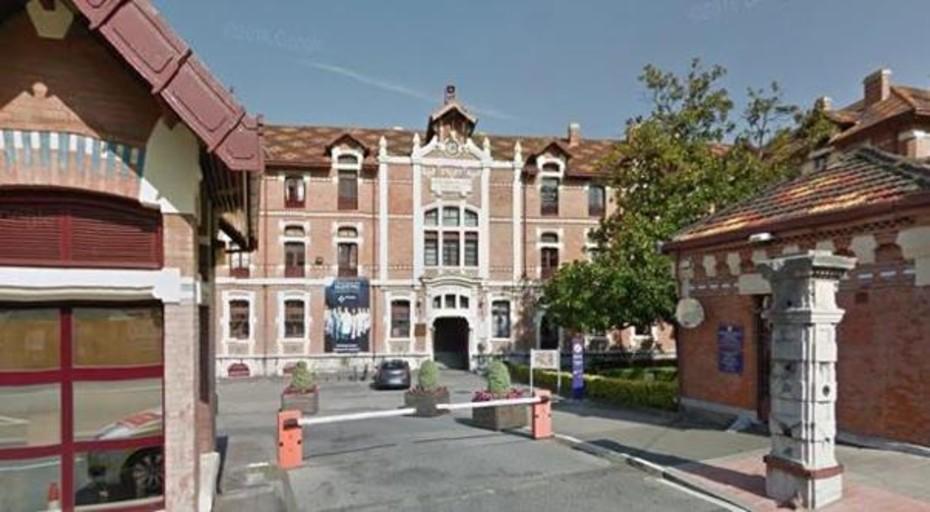 El Parlamento vasco debate hoy sobre las donaciones de Amancio Ortega