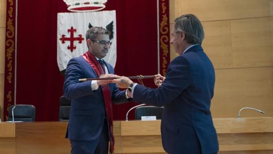 Las mil caras de Cs en los municipios de Madrid: pacta con PP, PSOE, Vox, Podemos y Más Madrid