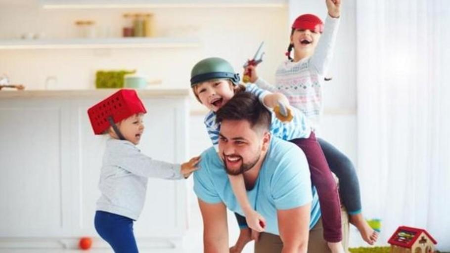 El TSJ defiende que las parejas de hecho tengan el título de familias numerosas