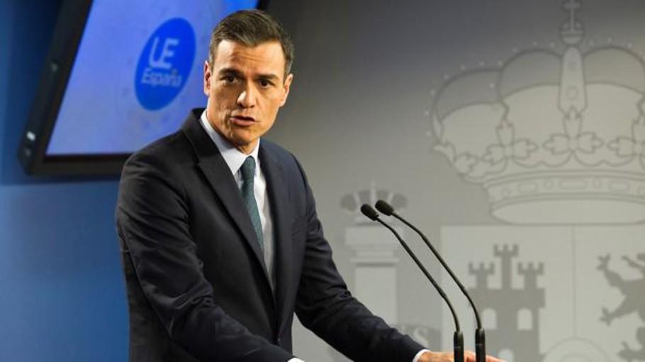 Sánchez será el candidato a la presidencia del Gobierno que más tiempo tarde en presentarse a la investidura