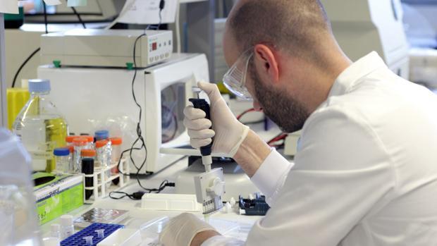 Ciencia para ganar la contrarreloj al cáncer